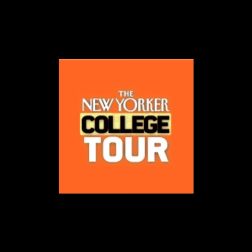 The New Yorker College Tour     University of Michigan, Ann Arbor: Searching for the Story              By:                                                                                                                                 Tad Friend,                                                                                        Mark Singer,                                                                                        Elsa Walsh,                   and others                          Narrated by:                                                                                                                                 uncredited                      Length: 1 hr and 28 mins     Not rated yet     Overall 0.0