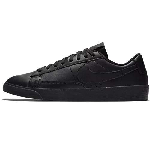 Nike W Blazer Low Le, sportschoenen voor dames