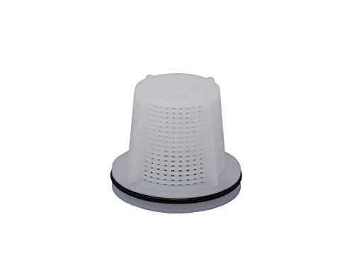 Saeco–Filtro esterno per vassoi ha Acqua–224640200