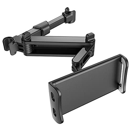 SHAWE Verstellbar Tablet Auto Bild