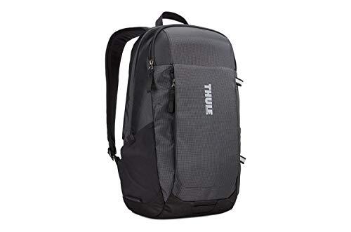 Las 5 mejores mochilas Thule para comprar en Amazon