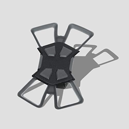 Nannday QR L Bracket Metal L-Shaped Vertical Quick Release Plate Bracket Hand Grip Holder
