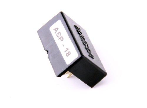 Audison ASP - AP Bit Automatische Lautsprecher-Vortäuschung ASP - AP BIT AUTOMATIC SPEAKER PRESENCE