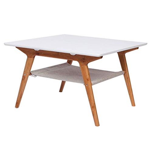 SGSG Coffee Tables bay window tea table tatami low table square table