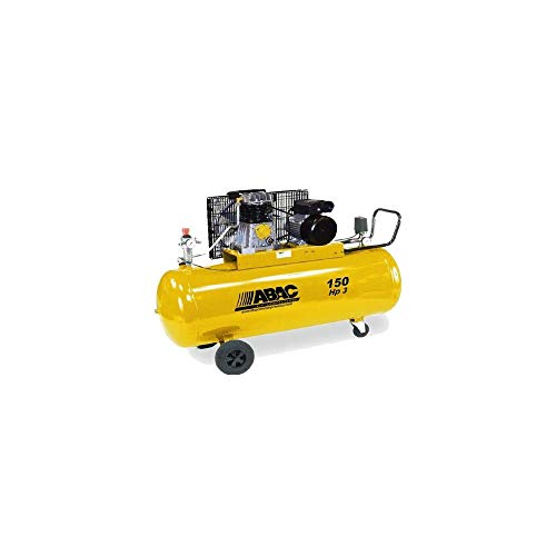 Motodak compressor ABAC Baseline 3 PK / 150 l