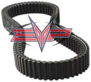 Gates Drive Belt 2013-2015 Can-Am Maverick Max 1000R G-Force C12 Carbon ls