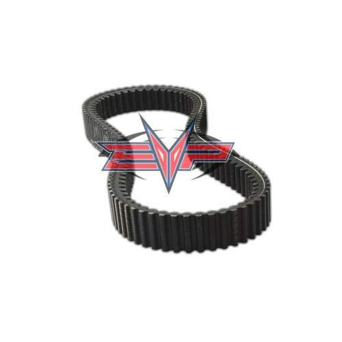 Evolution Powersports EVO Bad Ass Drive Belt Can-Am Maverick X3