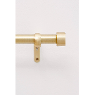 Cappa Curtain Rod