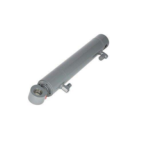 All States Ag Parts Parts A.S.A.P. Hydraulic Tilt Cylinder Compatible with Bobcat T190 S175 S150 S185 773 T180 S205 S160 7117174