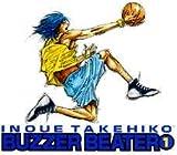 Buzzer beater (1) (ジャンプコミックスデラックス)
