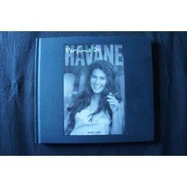 Parfums de Havane