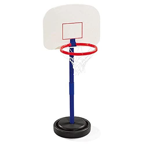 Soporte de Baloncesto portátil Soporte de Baloncesto para niños, Soporte de Baloncesto, Marco de Tiro para niños