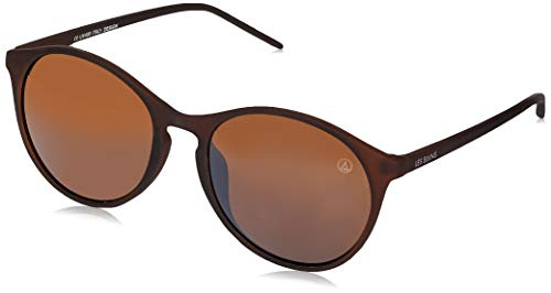 Óculos de Sol Passy, Les Bains