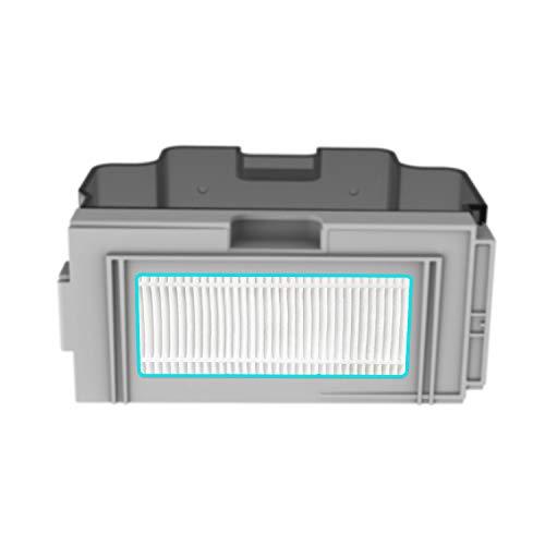 OKP HEPA-Filter Ersatz K2 Roboterstaubsauger