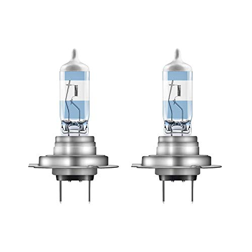 Tenzo-R 33928_1 Osram Night Breaker Unlimited H7 55W 12V Halogen Leuchtmittel