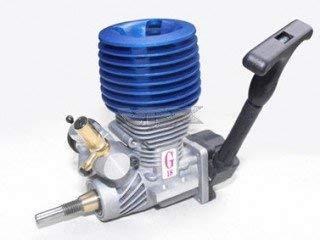 VRX Motore Go 18 x Modelli Scala 1:10 off-Road P0010 Pezzi 1
