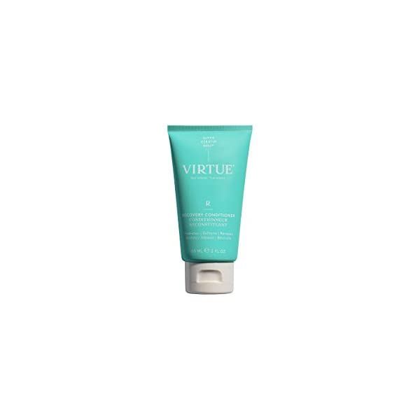 Beauty Shopping VIRTUE Recovery Conditioner