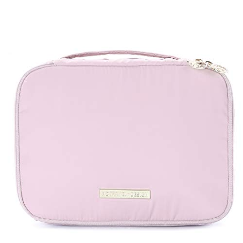 Neceser Maquillaj, Lychii Bolso cosmético Impermeable