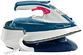 Tefal FV9951 Freemove Airglide Cordless Steam Iron