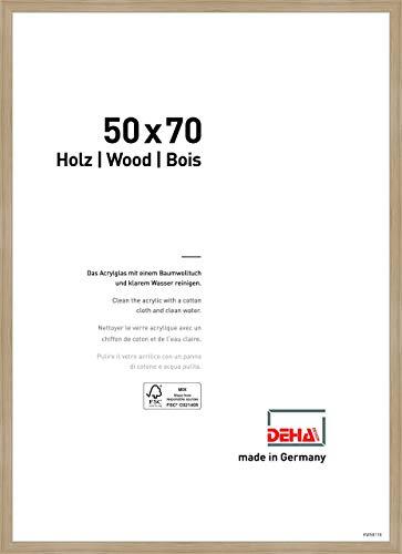 DEHA Design -  DEHA Holz