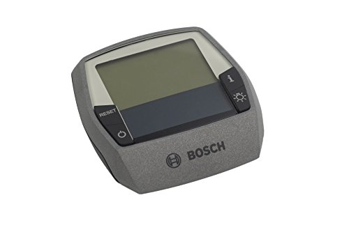 Bosch Display Intuvia