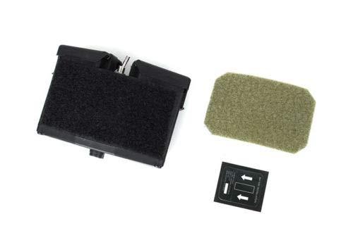 EVI Replica ANVIS NVG Battery Pack Box mich Fast ODA Cag pj sfod Delta Force aor1