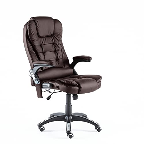 kontorsstol läder ikea