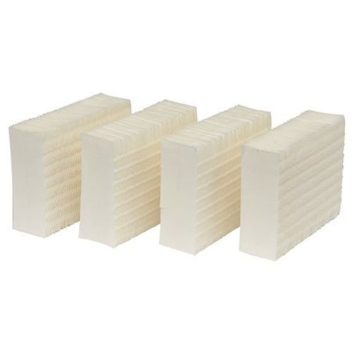 AIRCARE HDC411 Replacement Wicking Humidifier Filter, 4-Pack (2)