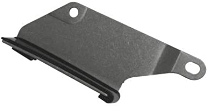 Melling BG424 Stock Replacement Timing Chain Guide