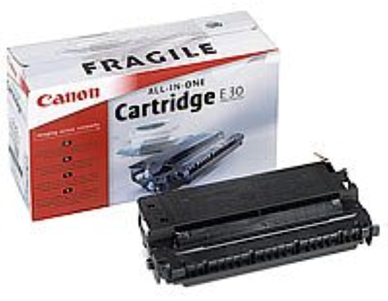 Canon PFC E-30 Cartridge B000092QOL  | Jeder beschriebene Artikel ist verfügbar