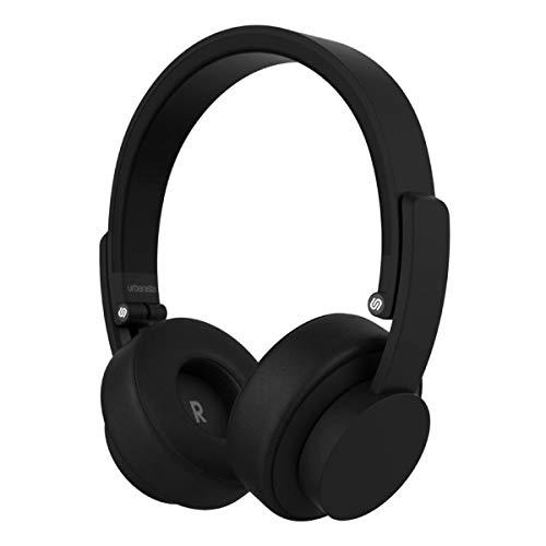 Urbanista Seattle Bluetooth Headphones [ Signature URBANISTA Sound ]