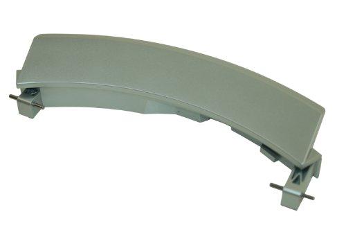 Bosch 00648581 Accessoire pour machine à laver/porte/machine à laver Poignée de porte
