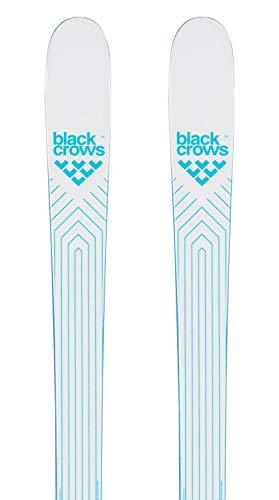 Black Crows Vertis Birdie 19/20 Ski All Mountain (152cm - Blanc)