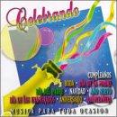 Celebrando: Musica Para Toda Ocasion