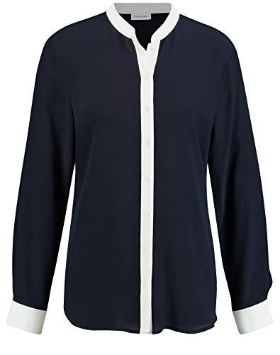 Gerry Weber dames bloes 360008-31429