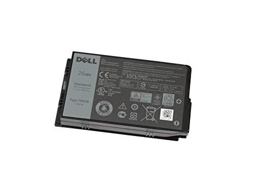 Dell Latitude 12 Rugged Extreme (7212) Original Akku 26Wh