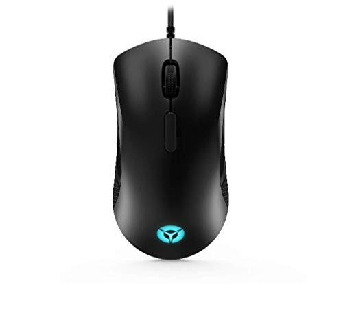 LENOVO Legion M300 RGB Gaming Mouse (P)