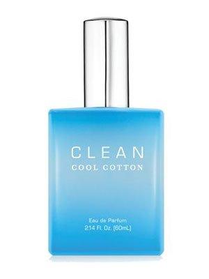 Clean Cool Cotton Profumo per donne di Dlish