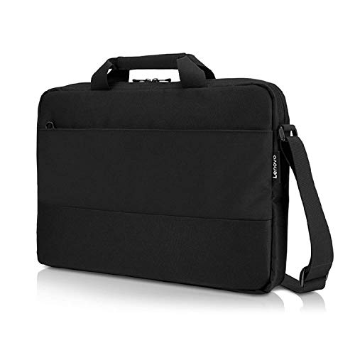 ThinkPad De base 15.6' Sleeve Black