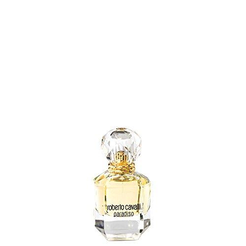 Roberto Cavalli - Paradiso, Parfüm-Spray, 30 ml