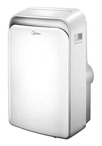 Midea Mobile Klimaanlage 35c 3,51 kW 45 M 2