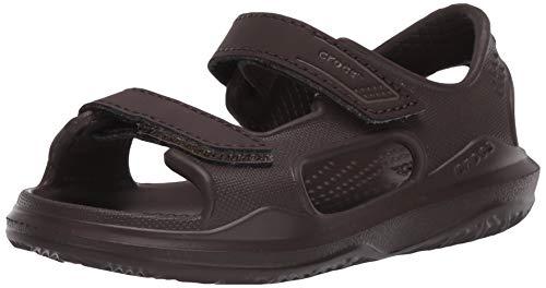Enjuague Infantil  marca Crocs