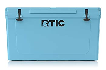 Best rtic 110 Reviews