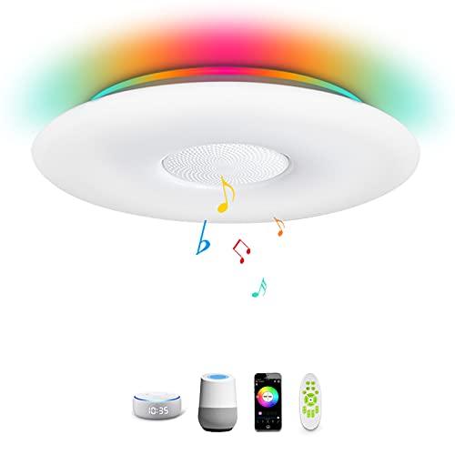 La Mejor Selección de Iluminación de techo - solo los mejores. 7