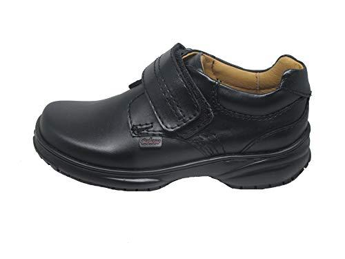 Reviews de Coloso Zapatos los 5 más buscados. 6