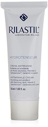 Rilastil Crema Facial Hydrotenseur 50 ml