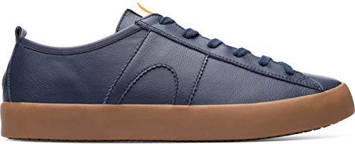 CAMPER Imar K100518-010 Sneaker Herren 44