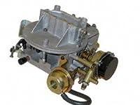 ユナイテッド・リマニファクチャリング社7-7556気化器 キャブレター United Remanufacturing Co. 7-7556 Carburetor キャブレター ml タン