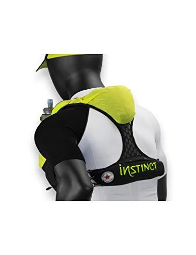 Instinct Chaleco Trail Running Px 3.1L Vest (sin bidones)