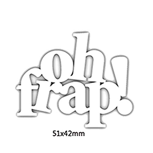 Frap SB21708 Silentbloc